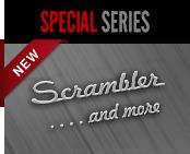 Kit Scrambler